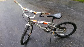 Boys 20'' Bike in Naperville, Illinois