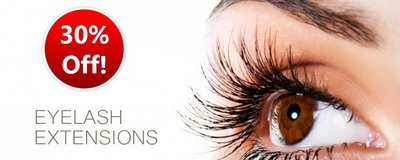 LASHES @ NAIL STUDIO RAMSTEIN in Ramstein, Germany
