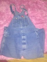 Dickies size 46/30 over alls in 29 Palms, California