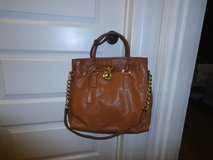 Authentic Luggage Michael Kors handbag in Bolling AFB, DC