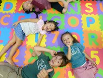 Preschool Teachers Wanted! in Okinawa, Japan