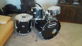 Drum Set in Fort Campbell, Kentucky