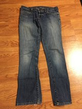 Jeans by A & F- 4R in Chicago, Illinois