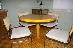 DINETTE SET in Vacaville, California