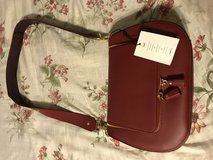 anya hindmarch bag authentic ,new in Miramar, California