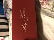 roger vivier flats,size 7.5,brand new in Miramar, California