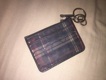 Coach wallet in 29 Palms, California