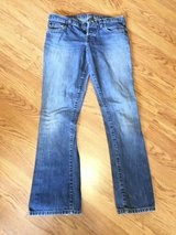 Jeans  by A Gaci  - 5/6 in Chicago, Illinois
