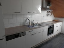 FOR RENT: Nice Appartment in Freihung in Grafenwoehr, GE