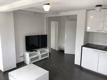 *PTM* Brand new 1 bed room apartment walking distance to Patch - DR4 in Stuttgart, GE
