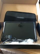 Gaming monitor Pc,XBOX One / PS3/4 and moblie devices in Fort Lewis, Washington