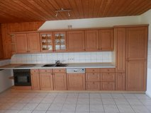 FOR RENT: Nice Appartment in Gebenbach in Grafenwoehr, GE