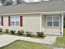 Available Today~ 2Bed/2Full Bath Duplex!! :o) in Camp Lejeune, North Carolina