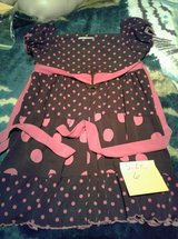 dress pink and black in Fort Campbell, Kentucky