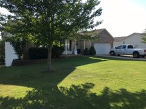 For Sale by Owner in Fort Leonard Wood, Missouri