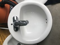 Sink/faucets in Plainfield, Illinois