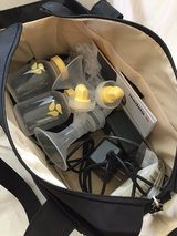 NEW Medela Breast Pump in Fort Leonard Wood, Missouri
