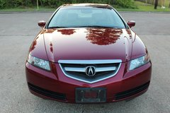 2006 Acura TL - One Owner in CyFair, Texas