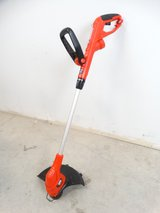 Black & Decker Grasshog Electric Weedeater in Pearland, Texas