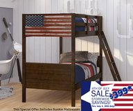 4th Of July BLOWOUT SALE - Dream Rooms Furniture in Bellaire, Texas
