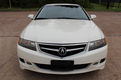2006 Acura TSX - Navigation in CyFair, Texas
