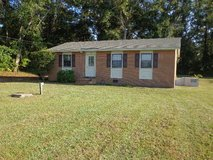 For Rent: 1635 Burgaw in Camp Lejeune, North Carolina