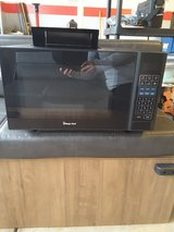 NIB Built-In Microwave in Plainfield, Illinois