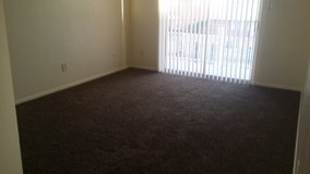 1Bed/1Bath Ask about our Military and Move in specials in Alamogordo, New Mexico