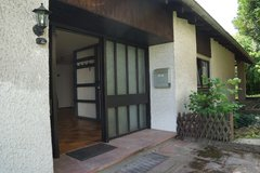 Nice home for rent in good location! In Ramstein city! in Ramstein, Germany