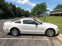 2005 Ford Mustang GT Premium. Pristine! in Plainfield, Illinois