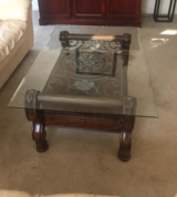 Coffee/couch tables in Columbia, South Carolina