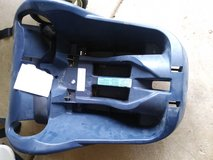 Spare base (for Graco infant car seats) in Plainfield, Illinois