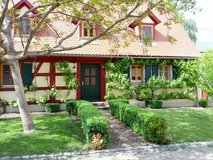 Beautiful country house near Illesheim in Ansbach, Germany