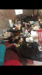 $$ Storage Unit!!! Up for BIDS> Make Offer's $$$ in Fort Campbell, Kentucky