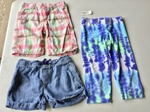 Girls clothes - size 7 in Naperville, Illinois