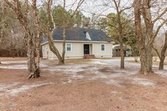 See this house? You should see it in person in Deep Run NC!! in Camp Lejeune, North Carolina