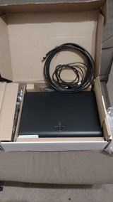 Sky TV converter box (never used) in Ramstein, Germany