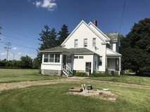 Farm House with spacious yard, Oswego ,. in Naperville, Illinois
