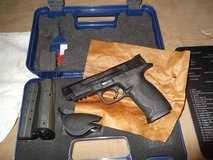 smith&wesson  M&P 45 in Fort Rucker, Alabama