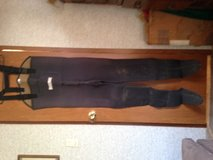 Neoprene waders, size large in Watertown, New York