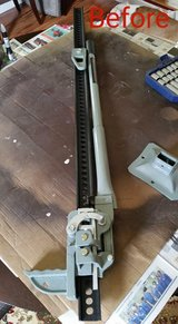 "Smittybilt 2722 Universal Trail Jack - 54"" in Fort Leonard Wood, Missouri"