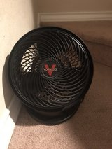 Vornado Room Fan in San Antonio, Texas