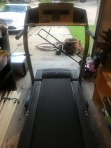 Treadmill Nordic Trac C2255 in Kingwood, Texas