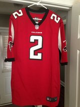 Matt Ryan NFL Nike Jersey in Warner Robins, Georgia