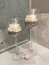 Bath Candle Set in The Woodlands, Texas