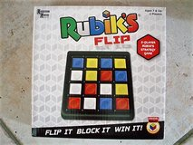 Rubik's Flip game NEW in Stuttgart, GE