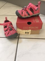 keen toddler shoes in Ramstein, Germany