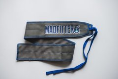 Air Force Wrist Wraps- Madfitter - Brand New in Ramstein, Germany