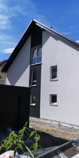 NEW, BIG and Modern Hause in Ramstein, Germany