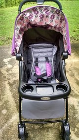 Graco Stroller ( New ) in Fort Benning, Georgia